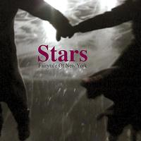 Stars - Fairytale Of New York (Single)