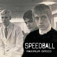 Speedball - Maximum Speed