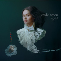 Emilie Simon - Never Fall In Love