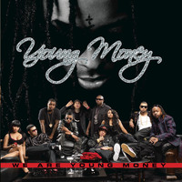 Young Money - We Are Young Money (Edited Version)