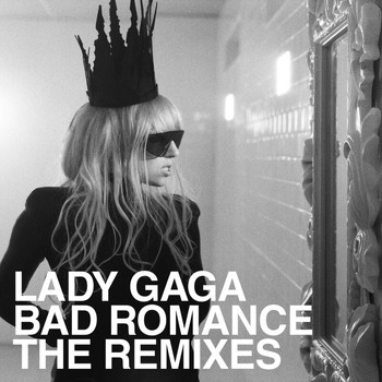 lady gaga cure mp3 download 320kbps