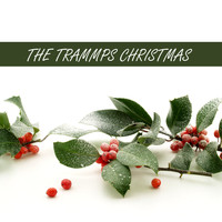 The Trammps - The Trammps Christmas