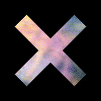 The xx - VCR