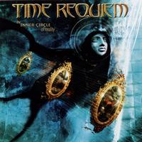 Time Requiem - The Inner Circle Of Reality