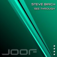 Steve Birch - See Through