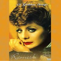 Ramesh - 48 Ramesh Golden Songs - Persian Music