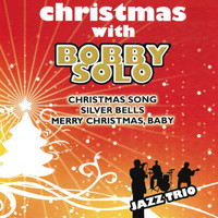 Bobby Solo - Christmas With Bobby Solo