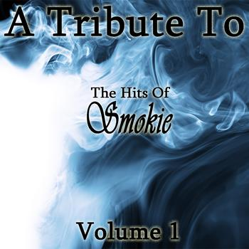 Crusade - A Tribute To The Hits Of Smokie Vol 1
