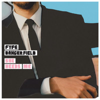 Fyfe Dangerfield - She Needs Me