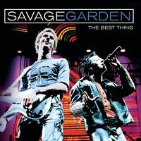 Savage Garden - The Best Thing