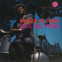 Wilbur De Paris - Plays Cole Porter