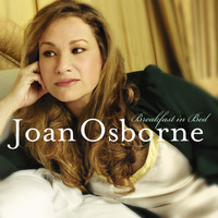 Joan Osborne - Joan Osborne - Breakfast in Bed