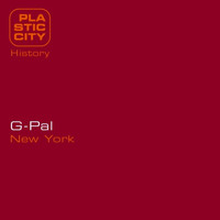 G.Pal - New York