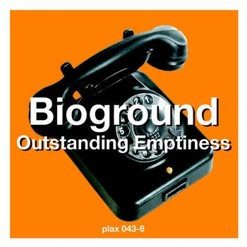 Bioground - Outstanding Emptiness