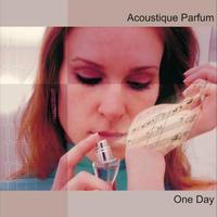 Acoustique Parfum - One Day
