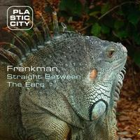 Frankman - Straight Between The Ears
