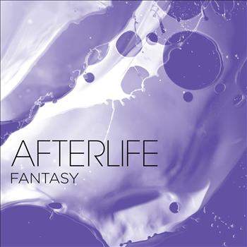 Afterlife - Fantasy