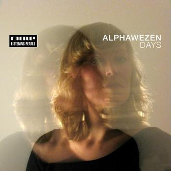 Alphawezen - Days