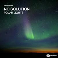 No Solution - Polar Lights