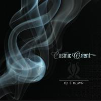 Cosmic Orient - Up & Down Part One