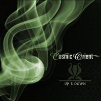 Cosmic Orient - Up & Down Part Two