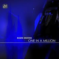 Babak Shayan - One In A Million