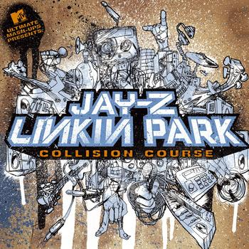 Jay-Z/ Linkin Park - Collision Course
