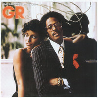 David Ruffin - Gentleman Ruffin