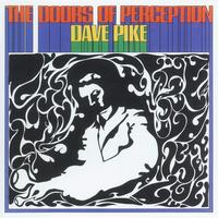 Dave Pike - Doors Of Perception