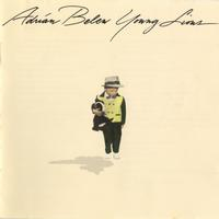 Adrian Belew - Young Lions