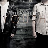 White Apple Tree - Youth - Single