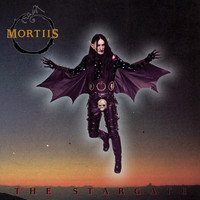 Mortiis - The Stargate (Redub)