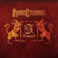 Hate Eternal - I Monarch