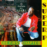 Super P - The First Chapter