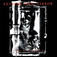 Extreme Noise Terror - Retrobution