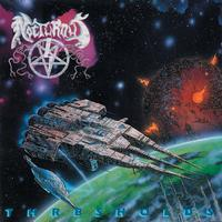 Nocturnus - Thresholds