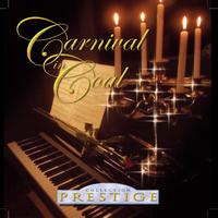 Carnival in Coal - Collection Prestige
