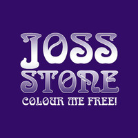 Joss Stone - Colour Me Free (Explicit)