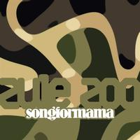 Zule Zoo - Song for Mama