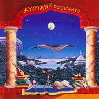 Ayman - Doorways
