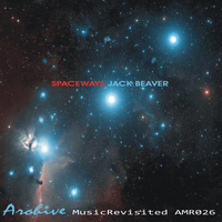 Jack Beaver - Spaceways