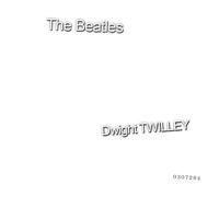 Dwight Twilley - The Beatles (Deluxe Edition)