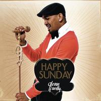 Glenn Fredly - Happy Sunday