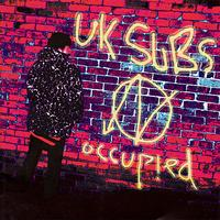 UK Subs - Occupied (Explicit)