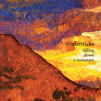 Tindersticks - Falling Down a Mountain