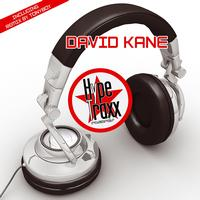 David Kane - Music Awards