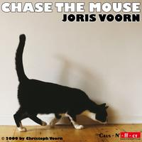 Joris Voorn - Chase the Mouse