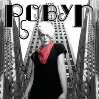Robyn - Robyn (Edited Version)