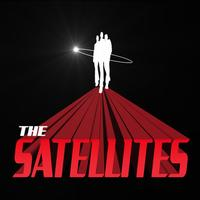 The Satellites - The Satellites