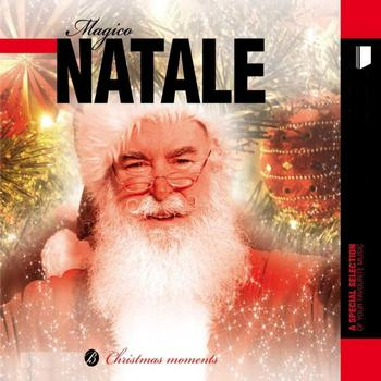 Various Artists - Natale (Special Selection)